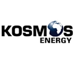 EO Group fails to repay $61.7m debt to Kosmos