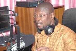 Sakyi-Addo heads Telecoms Chamber