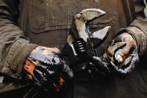 GNPC Lifts 994,691 Barrels Of Crude Oil
