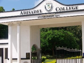ADISCO Maths teacher dismissed for sodomy