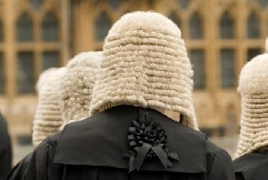 Judicial service reacts to latest claim of misconduct