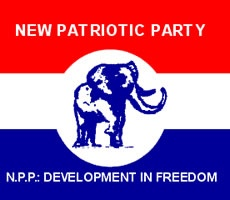 The Npp Way For The Ghanaian Economy