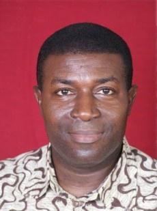 Chief's endorsement of Mills a joke - Akomea