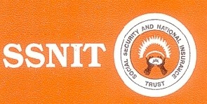 PAC urges SSNIT to manage investment well