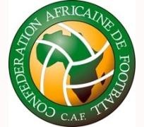 Caf announces new club ranking formula