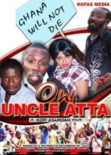 Atta Mortuary Man movie released