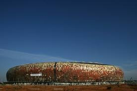South Africa ready to host 2013 Africa Cup of Nations