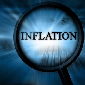 Ghana inflation dips, seen remaining low